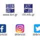 IBRT-Social-Media